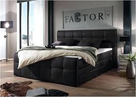 Schlafzimmer 70 Luftfeuchtigkeit Haus Ideen