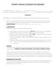 retainer consulting agreement monthly retainer agreement template sample attorney fresh re
