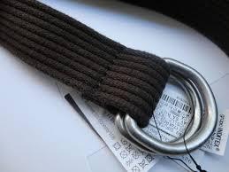types of belt buckles. d-ring belt types of buckles
