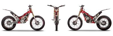 gas gas motos uk website the new gas gas txt racing e4 has had changes made on the inside some of them impossible to see the naked eye although noticeable in handling and