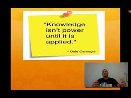 knowledge is power quote knowledge is power quote   knowledge is power quote knowledge is power quote knowledge is power quote