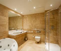 bathroom restoration. Interesting Bathroom Bathroom Remodeling Essential Remodel Tips For Restoration S