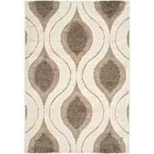 cream area rug design area rugs palm tree rugs custom size area rugs andy warhol rug nylon area rugs