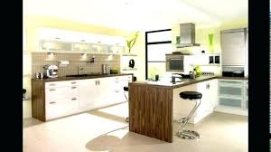 Glass In Kitchen Cabinet Doors Inspiration Glass Kitchen Cupboard Doors Brisbane Glass Kitchen Cabinet Doors