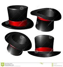 Check spelling or type a new query. Chapeaux Coiffes Cylindre En Noir Chapeau Carnaval Magicien Chapeau Deguisements Occasions Speciales