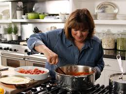 Ina Garten on Her Creative Process | FN Dish - Behind-the-Scenes, Food  Trends, and Best Recipes : Food Network | Food Network