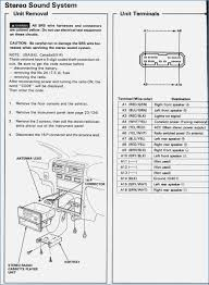 91 honda accord radio wiring diagram intended for 1991 honda crx 1992 honda accord wiring diagram 91 honda accord radio wiring diagram intended for 1991 honda crx radio wiring diagram iowasprayfoam