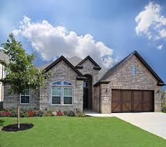 floor plan 2958 trinity custom homes new homes in fort worth texas new custom homes in fort worth texas