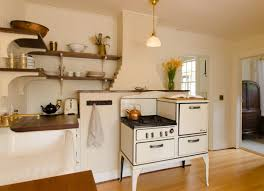 vintage kitchen furniture. Antique Vintage Stoves Kitchen Furniture