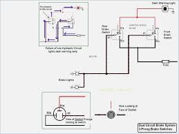 third brake light wiring diagram knitknot info third brake light wiring diagram third brake light wiring diagram for agnitum sharkawifarm