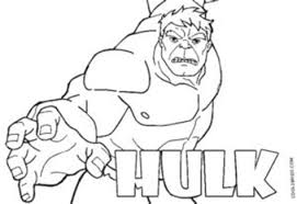 Search images from huge database containing over 620,000 coloring pages. Red Hulk Coloring Drone Fest