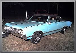 littelfuse horn relay terminal 65 cutlass classicoldsmobile com new wheels and tires installed today i m storing the g 78s and the wire hubcaps