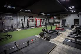 powerlifting gym google search