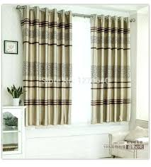 144 inch length curtain panels ready made extra long curtains in sheer design 13