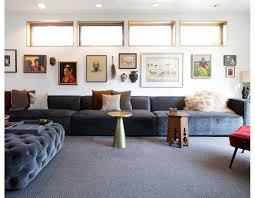 J Interior Design J Studio Interior Design