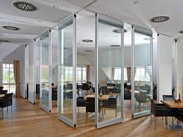 office divider wall. office divider wall ardoros mglass door home dividers used