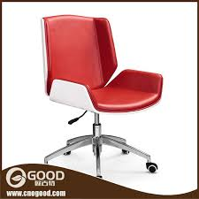 luxurious office chairs. german office chairs suppliers and manufacturers at alibabacom luxurious