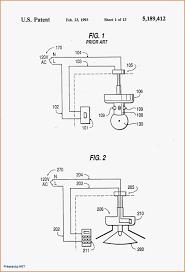 wiring diagram for nutone bathroom fan new exhaust fan wiring Wiring Bathroom Fan and Light wiring diagram for nutone bathroom fan new exhaust fan wiring diagram with capacitor new ceiling fan