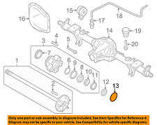 Ford Courier 1974 76 Brake Repair Guide Auto Motive Repair Guides moreover manual de medidas de carroceria y chasis ranger courier  ford furthermore manual electrico ranger courier  ford moreover manual electrico ranger courier  ford in addition SuperPro Suspension Parts and Poly Bushings for FORD AUSTRALIA besides Ford Courier 1972 73 Brake Repair Manual Auto Motive Repair Guides together with manual de medidas de carroceria y chasis ranger courier  ford further FORD AUTO BOOKS likewise Ford Ranger Speedometers   How They Work together with NEW OEM LH FRONT LEAF SPRING MOUNTING BRACKET 03 04 FORD F250 F350 together with FORD AUTO BOOKS. on ford courier rear axle diagram