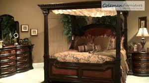 Good Fairmont Designs Bedroom Sets Grand Estates Bedroom Collection Fairmont  Designs Youtube Single Room Decoration Ideas
