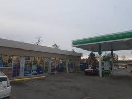 bitcoin atm in cincinnati bp gas station