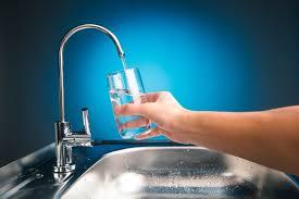 Informare Compania de Apa Somes: Marti 22 Octombrie se va sista furnizarea apei potabile in Apahida