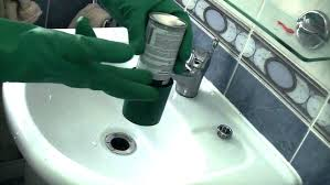 fix slow draining sink slow bathtub drain home remes for a clogged bathtub drain beautiful how fix slow