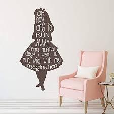 opjeuel sy fabulous wall decor and wall decor and cricut