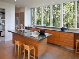 40 Classy Kitchen Windows For Your Home Home Design Lover Best Kitchen Window Design