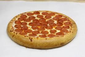 blue robin premium pizza 132 s vasco rd livermore ca