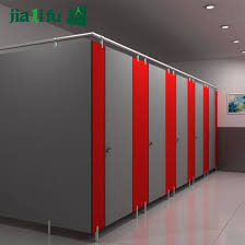 Bathroom Partitions Hardware Magnificent China Jialifu Stainless Steel Hardware Toilet Partition China