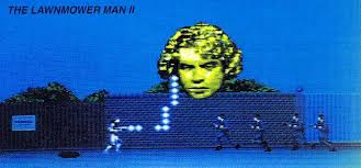 lawnmower man. lawnmowerman-beta01 lawnmower man