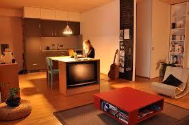 mdf furniture design. Picture Of Furniture Made MDF (Medium-density Fiberboard) With Grooving Machine ( Mdf Design