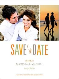 best save the dates images dates save the date save the date