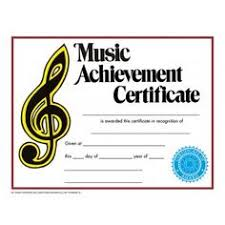 Piano Certificate Template 68 Best Award Certificates Images In 2019 Award Certificates