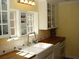 Ikea Kitchen Remodeling Expanded Kitchen Floorplan Transforms Historic Kitchen With Ikea