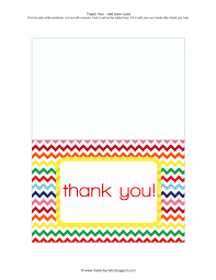 Note Card Maker Printable Make Your Own Printable Note Cards Download Them Or Print