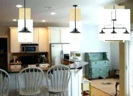 allen roth 4 light chandelier lighting 8 light chandelier chandelier bronze dining room attractive holiday ping allen roth 4 light chandelier