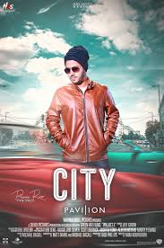Poster Psd Design Hrs Editz Buzz Movie Poster Design In Photoshop Cc