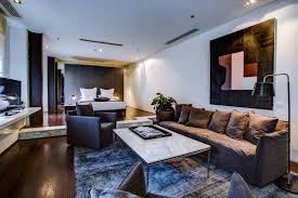 Establishment Hotel | CBD, Sydney | New South Wales | Smith Hotels