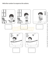 Addition Worksheet    Single Digit Addition    Some Regrouping also 36 best Pattern Worksheets images on Pinterest   Activities additionally My Daughter's Kindergarten  mon Core Math Workbook   Gary moreover 36 best Pattern Worksheets images on Pinterest   Activities furthermore  moreover  likewise Educational activities for children this summer  Reader Q A further  likewise  together with Magnificent K12 Worksheets Math Contemporary   Worksheet likewise Sweet Candy Math Addition Worksheet   Kindergarten December. on best free math ideas on pinterest maths games fun worksheets grade first addition sd drill worksheet