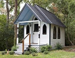 tiny texas houses. Have You Seen These Tiny Texas Houses, Architecture Houses 0