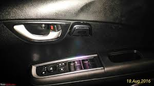 diy ambient lighting. Modren Lighting Review Osram LED Ambient Lighting Kitp_20160818_201834_1_pjpg And Diy 8