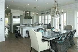 kitchen chandeliers kitchen chandelier chandelier breathtaking kitchen table chandelier modern kitchen for attractive residence modern kitchen