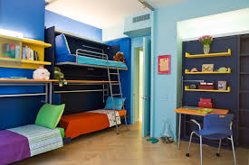 cool beds for teenage boys. Amusing Cool Beds For Teenage Boys Architecture Set Of F_KidsRm_0203.jpg  View Cool Beds For Teenage Boys