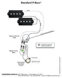 1tone 2 volume active pickups wiring diagram wiring diagram g11 2 volume 1 t one wiring diagram bass tone humbuckers 5 way switchemg active pickups wiring 1 vol 1tone 2 volume active pickups wiring diagram