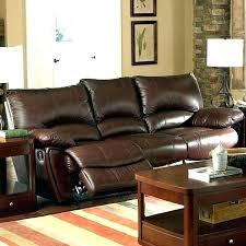furniture scratch repair home depot furniture scratch repair home depot leather scratch repair kit exotic leather