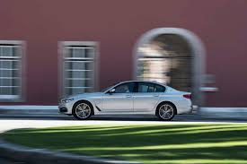 2018 bmw hybrid 5 series. modren bmw 4  25 throughout 2018 bmw hybrid 5 series