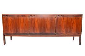 teak retro furniture. Modern Mobler | Mid Century Retro Furniture Danish Teak