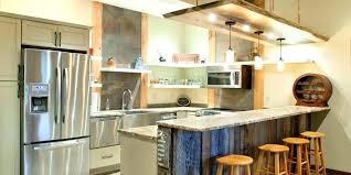 kitchen s knoxville tn kitchen s tn kitchen gallery tn kitchen kitchen s inc hoitt avenue kitchen s knoxville tn